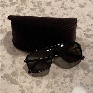 Men's Tom Ford Sunglasses
